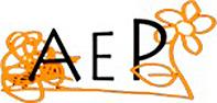 Asociacion-Española-de-Psicodrama-AEP
