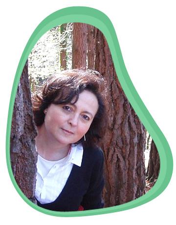 Irene-Henche-Zabala-directora-y-supervisora-docente-de-la-formacion-Artesana-de-la-Vida-Psicodrama-Pedagogico-Curso-2019