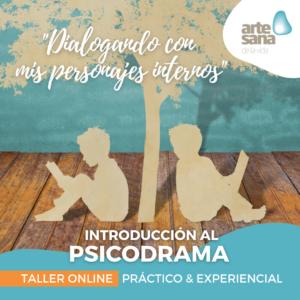 Live-Psicodrama-Personaje-Artesanadelavida