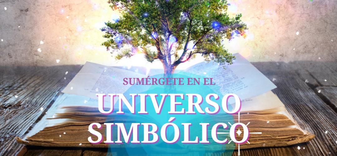 Taller-Universo-Simbolico-de-los-Cuentos-Psicodrama-Simbolico-ArtesanadelaVida