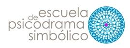 logo-escuela-psicodrama-simbolico-madrid