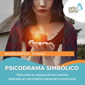 Formacion-Psicodrama-Simbolico-Presencial_Monografico_Artesanadelavida
