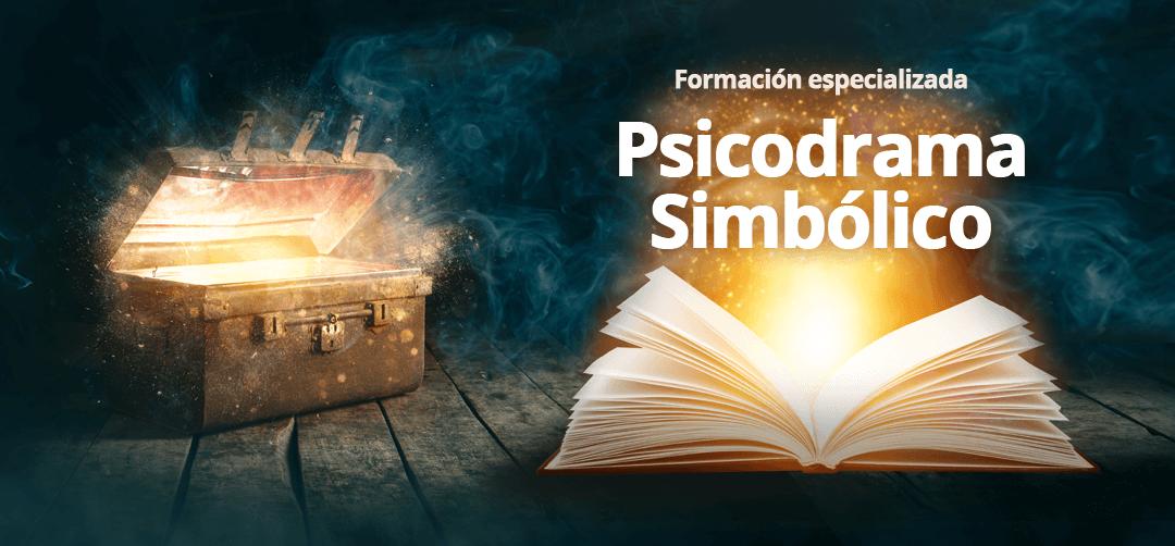 Portada-Formacion-Psicodrama-Simbolico-ArtesanadelaVida