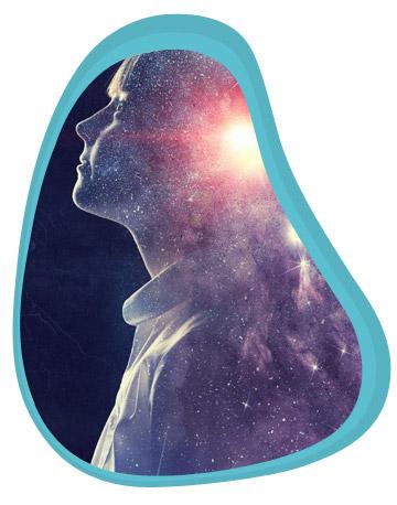 Psicodrama-Simbolico-Desarrollo-creatividad-ArtesanadelaVida
