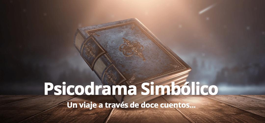 Psicodrama-Simbolico-Viaje-12-cuentos-ArtesanadelaVida